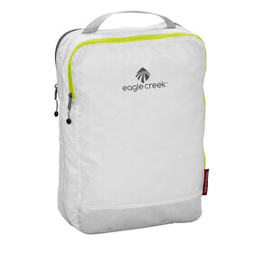 Eagle Creek Pack-It Specter Clean Dirty Organisering hvid